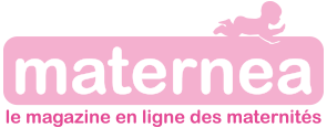 Maternea
