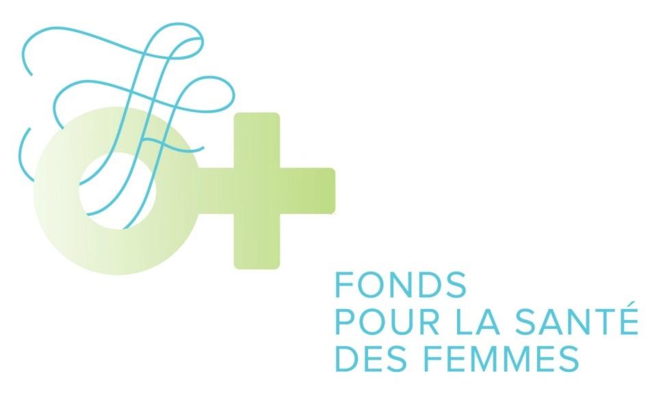 fonds pour la santé des femmes