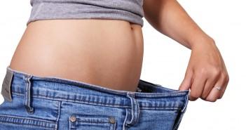 prise de poids enceinte