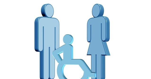 Grossesse et peur du handicap