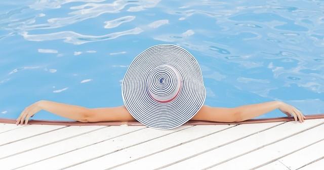 Spa, jacuzzi, eaux thermales sont-ils adaptés à la femme enceinte ?
