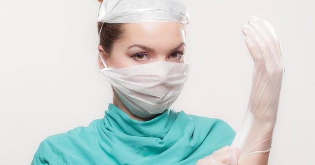 docteur grossesse